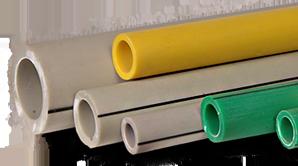adam jee pipes – Plastic Industry